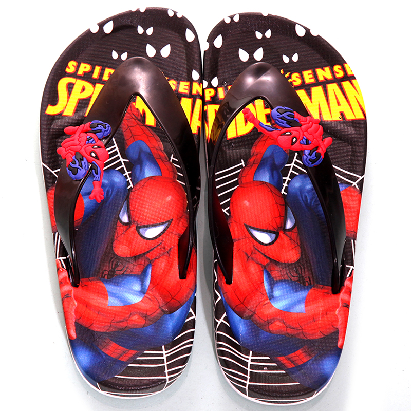 8435c755 Detail Feedback Questions about Summer slippers kids children ...