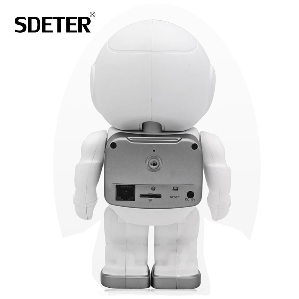 robot ip camera (4)