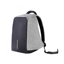 Laptop Backpack Portable Boy Back Pack