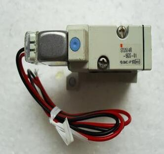 New Japanese original authentic SYJ514R-5GS-01 new japanese original authentic pressure switch ise3 01 21