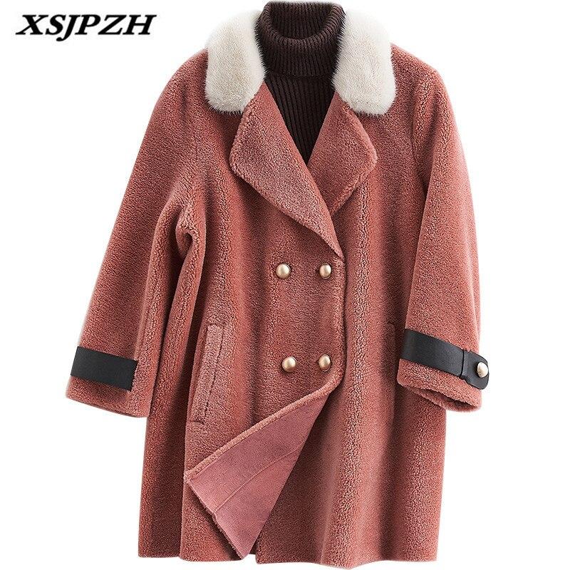 f14193517553 2018-invierno-nuevo-abrigo-de-hierba-de-cuero-para-mujer-largo-Sheep-Shearing-exterior-cuello-de.jpg