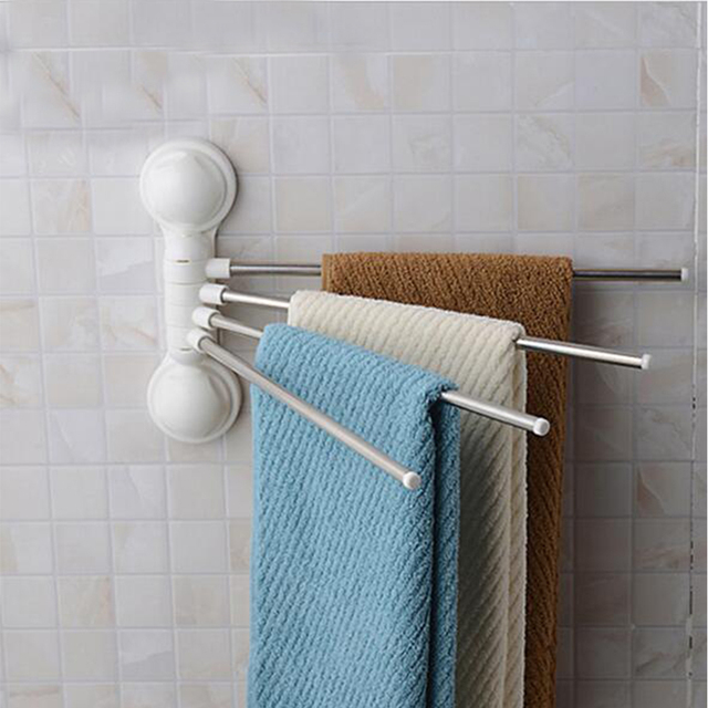 Incognito Towel rack kitchen Cloths Rack bar bathroom cabinet towel ...