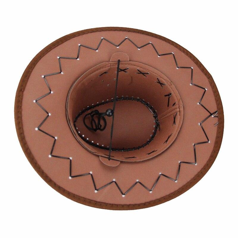 GODKI 41mm lujo Popular de agua completa micro pavimentado Cubic Zircon  Naija 57f950c97e0