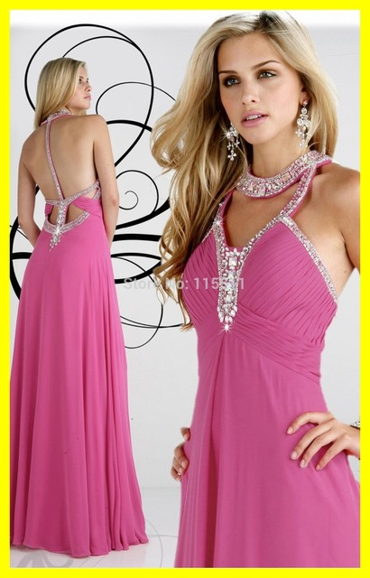 Baby Doll Prom Dresses Tall Girls Puffy Short Dress Rental A Line ...