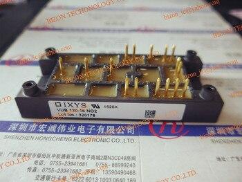 VUB120-16NO2 VUB120-16N02