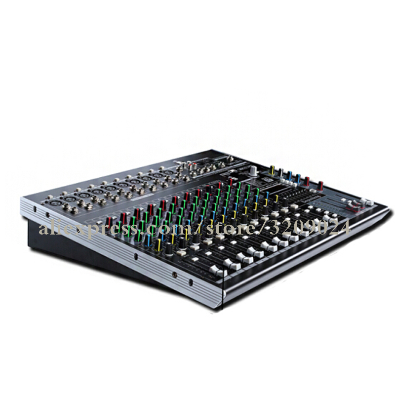 550w 550w high power 12 channel mixer wedding show integrated power amplifier mixer with mp3 usb. Black Bedroom Furniture Sets. Home Design Ideas