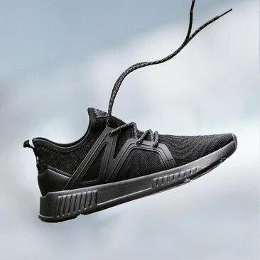 جديد جديد 90 تنفس محبوك حذاء كاجوال runningshoes الرياضية رياضية TPU دعم و عالية الجودة جلدية للنساء الرجال-في أغطية الحذاء من المنزل والحديقة على  مجموعة 3