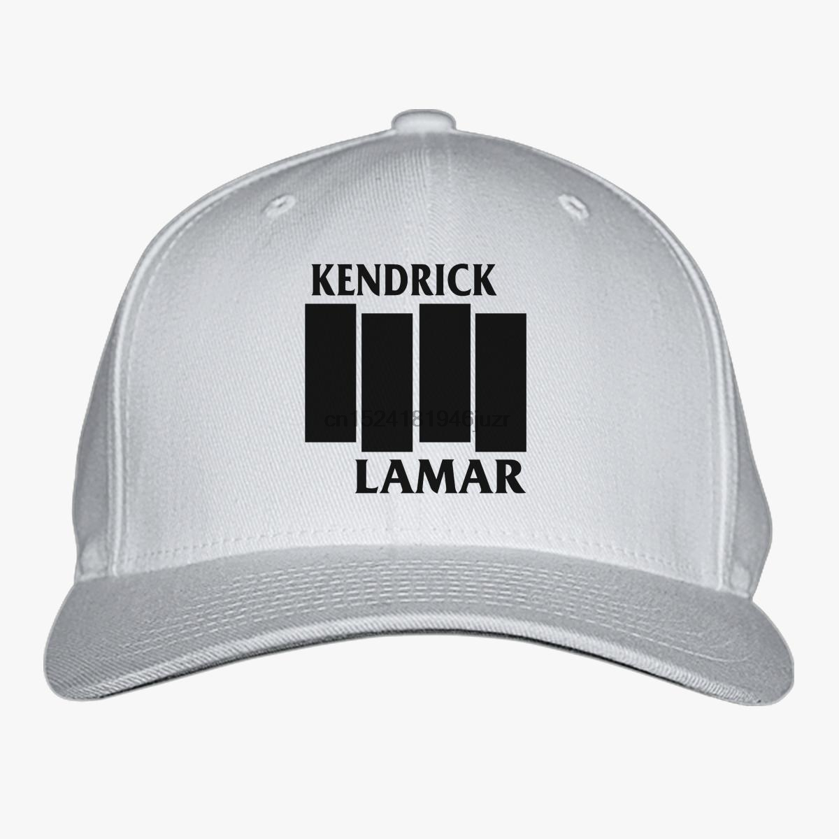 Men's Baseball Caps Hip Hop Baseball Caps Printed Snapback Bee Humble Parody Kendrick Lamar Baseball Cap Apparel Accessories