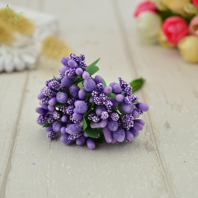 12-wedding-decoration-diy-Gift-box-scrapbooking-fake.jpg_640x640.jpg