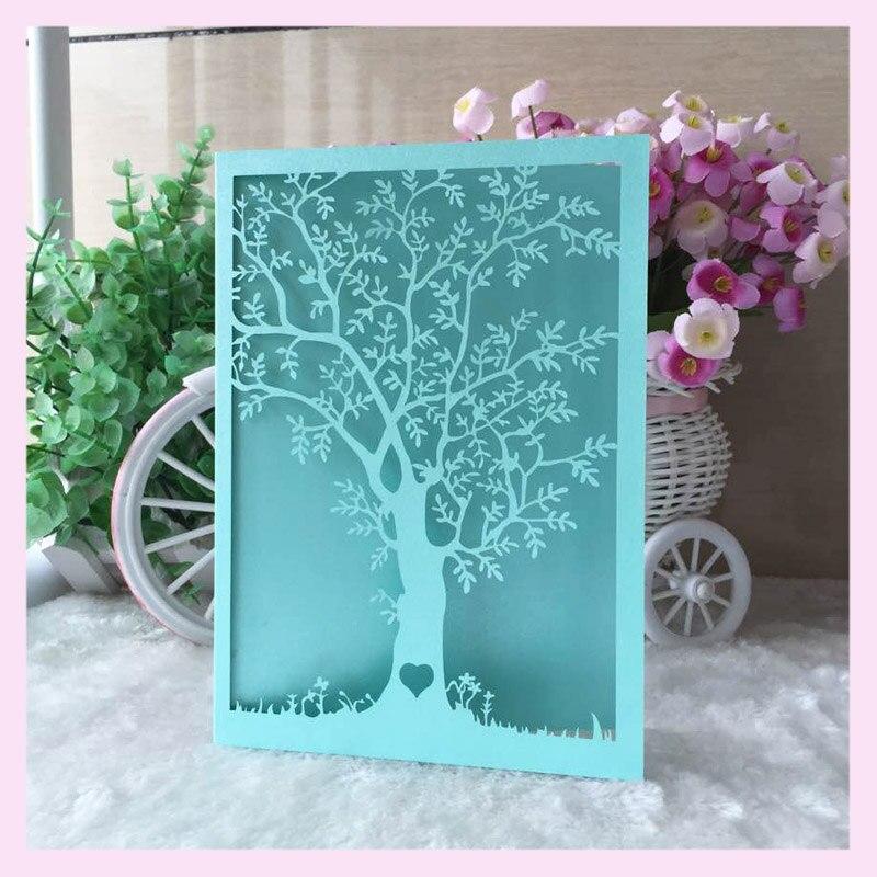 Großzügig How To A Wishing Well Für Eine Hochzeit Dekorieren Fotos ...