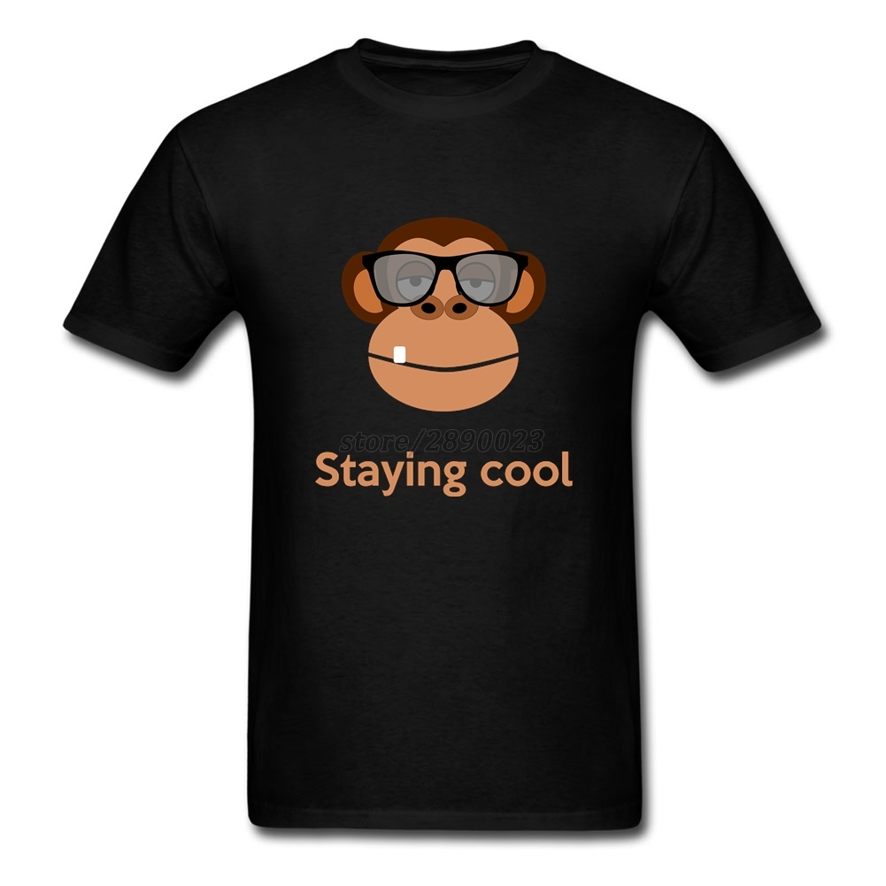 Online Get Cheap Stay Cool Shirts -Aliexpress.com | Alibaba Group
