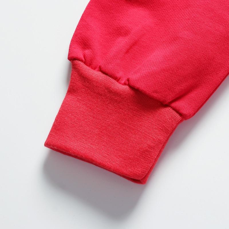 Newborn Retail new spring kids clothing boys girls Infant letter M Harem Pants Leggings Trousers tiny cotton 9