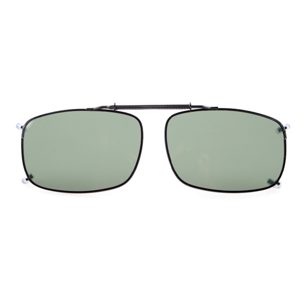 Spring Clip On Sunglasses  por spring clip on sunglasses spring clip on