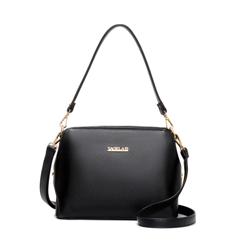 Shoulder Bag Women Chic Gorgeous Hand Bag Classic Ladies Shell like font b Handbag b font