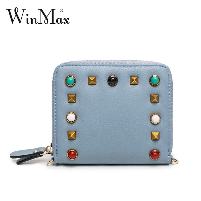 top 10 largest gemmed coin purse list and get free shipping
