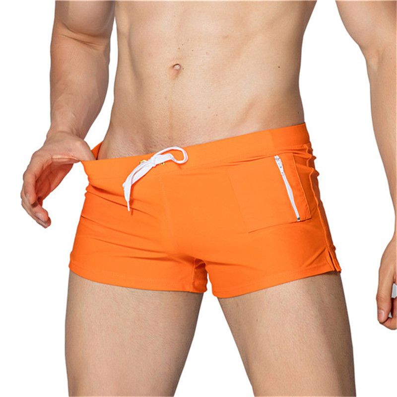ALSOTO-Brand-Man-Swimwear-Men-s-Swimsuits-Surf-Board-Beach-Wear-Men-Briefs-Swimming-Trunks-Boxer.jpg_640x640 (3)