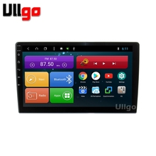 9 inch Rotable Screen Octa Core Android 8.1 Car Head Unit Autoradio GPS Central Multimedia with BT Radio RDS Mirror-link Wifi