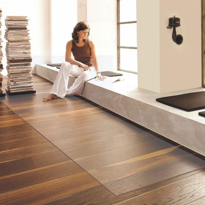 round carpet bedroom office swivel chair mat floor protection floor rh aliexpress com