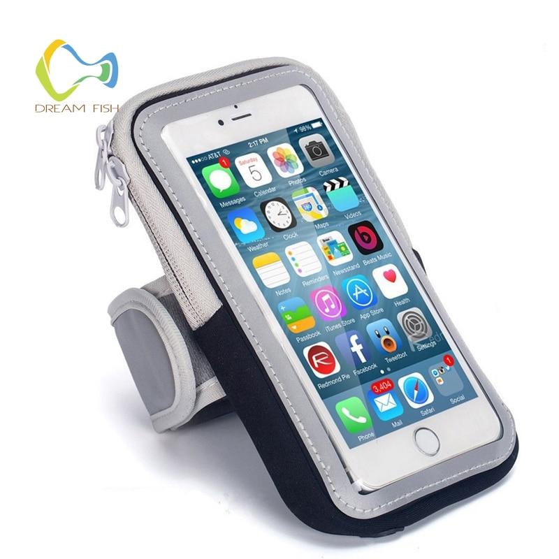 Повязки Для huawei mate 10 lite мобильного телефона рука сумка держатель для телефона на рук повязки Тренажерный зал Запуск Спорт повязку для xiaomi