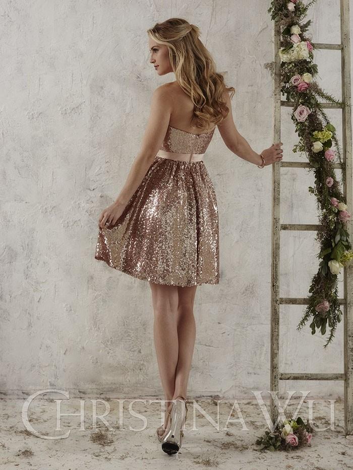 2016-short-strapless-rose-gold-bridesmaid-dress-homecoming-dress-2270714589698470
