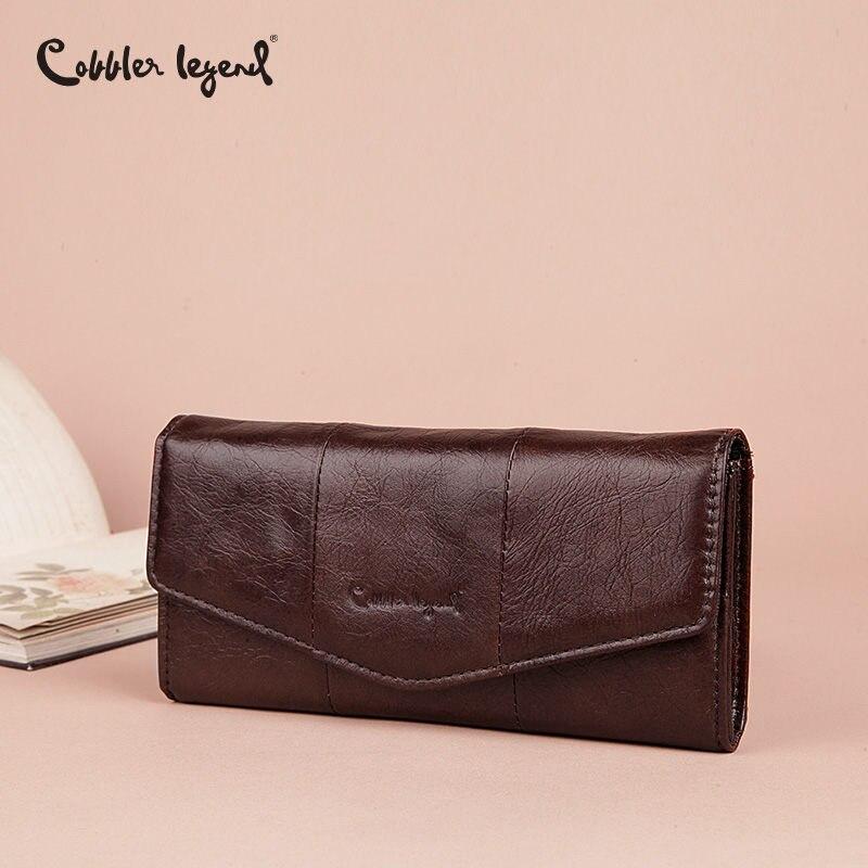 Cobbler Legend Women Clutch Purse Famous Women Vintage Bag Lady Clutches Mini Fashion Female Bags Designer New Arrival