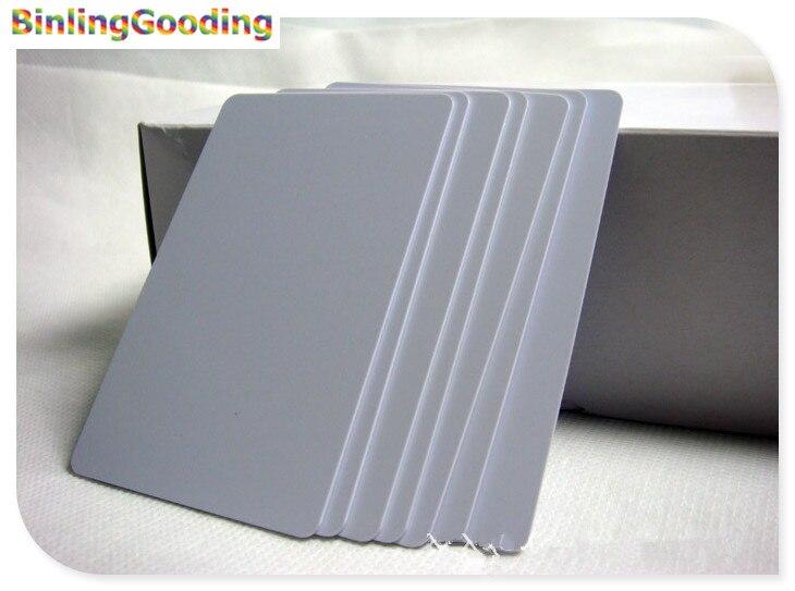 13.56MHZ MF 1K S50 F08 NFC Tag IC Card FM11RF08 MFS50 Chip Card ISO14443A