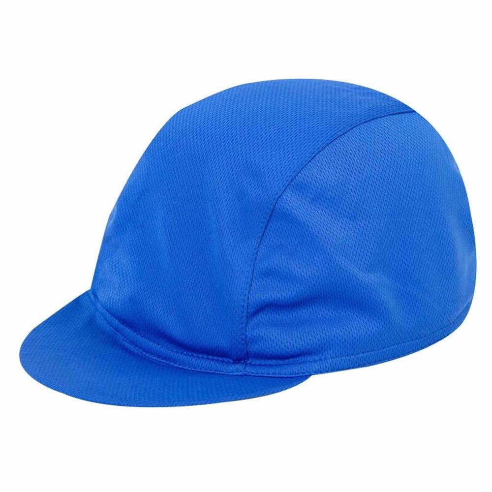 กีฬากลางแจ้งผู้ชายผู้หญิงเบสบอลหมวกหมวกกีฬากลางแจ้งหมวกปรับ