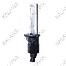 H1/H3/H4/HB1 (9004)/HB3 (9005)/HB4 (9006)/HB5 (9007)/H8/H9/H10/H11/H13 (9008)/H27 (880/881) один луч HID лампа 35 Вт 1 пара