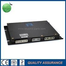 Экскаватор Doosan Daewoo компьютер контроллер 543-00055A для solar225lc-v DH220-7 DH215-7 DH225-7 DH300-7 DH400-7 DH350-7