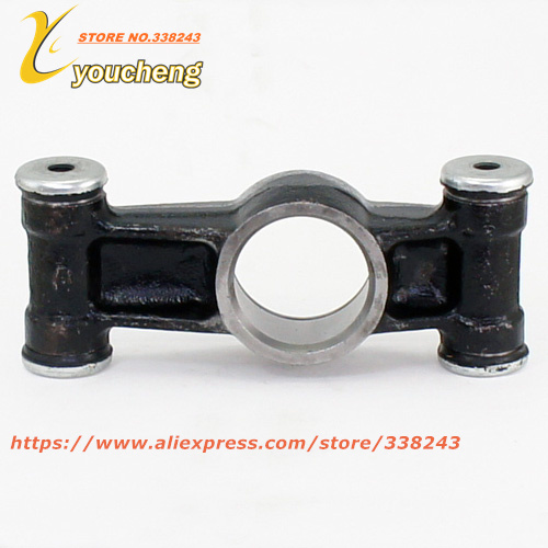 9010-0600a0-holder-unit-rear-wheel-shaft