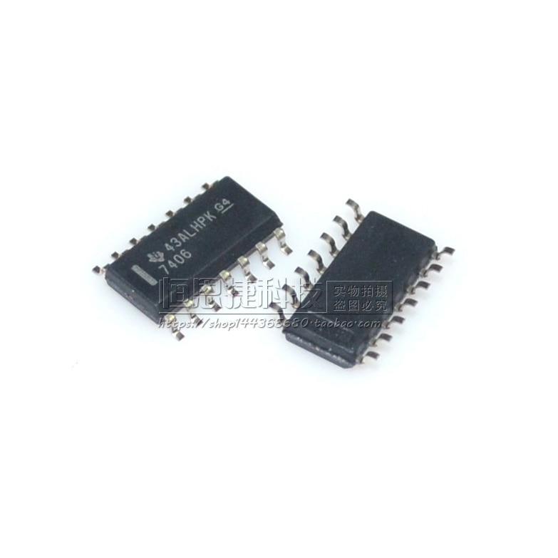 10PC MOC3061 Inline DIP-6 Triacs MOC3061M #