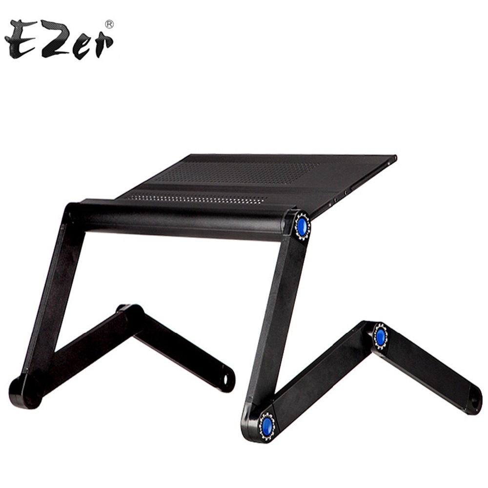 Laptop Chair Desk Popular Notebook Table Bed Buy Cheap Notebook Table Bed Lots From