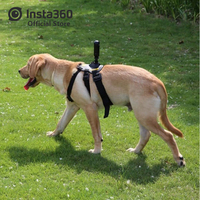 Pet Bundle ( Insta360 ONE Accessories )