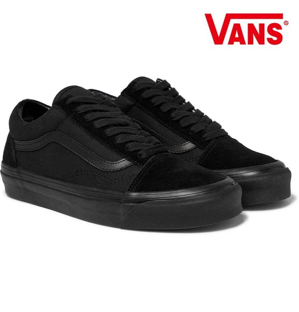 VANS OLD SKOOL Classic Men and Womens Sneakers shoes,canvas shoes,Sports Skateboard shoes 6 Colors Free Shipping size 36 44 March 2020