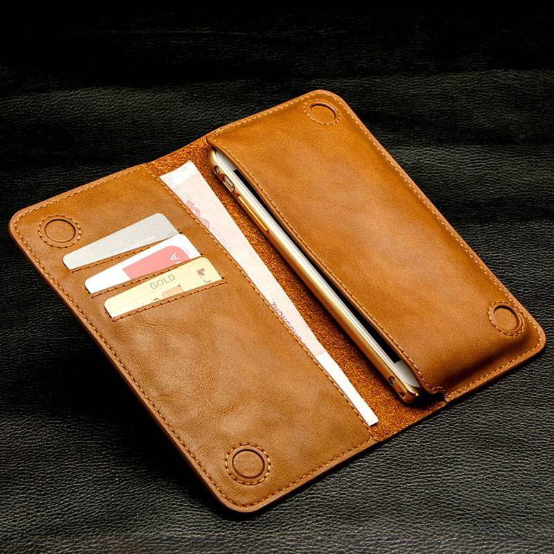 hot sale online fd1ab 5ca8f US $25.99 |Jisoncase Case for iPhone 6 6s 7 4.7