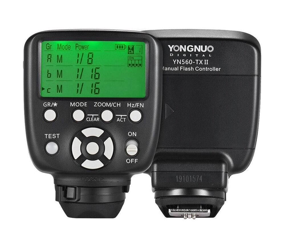 YC10598-YN560-TX-II_01