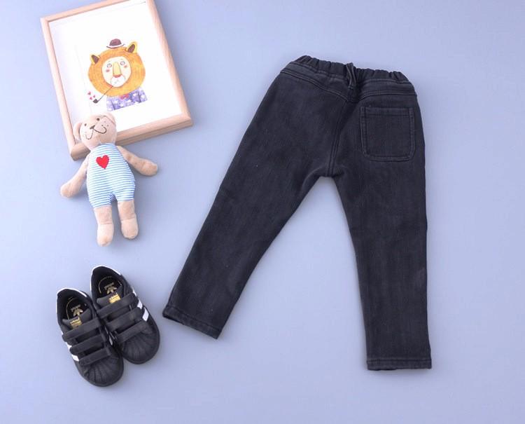 baby boy pants (7)