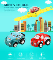 5cm MINI rc car toys for kids boys children birthday with gravity wireless electric remote control vechicle birthdays gift