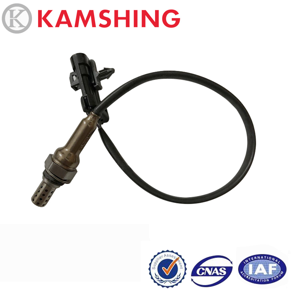 top 8 most popular haval oxygen sensors brands and get free shipping