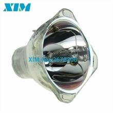 Оригинальный лампы проектора mp610 mp610-b5a mp611 mp615 mp620 mp611c mp620c mp620p w100 pd100d mp721 mp721c для benq 5j. 06001.001