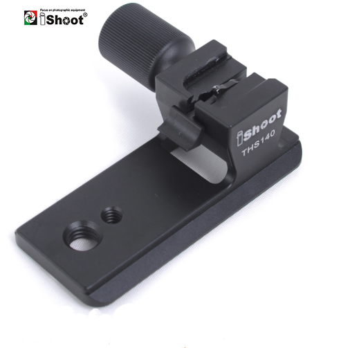 iShoot Lens Support Collar Tripod Mount Ring Replacement Base Foot Stand for Sony FE 70-200/2.8GM OSS /Sony FE 100-400/4.5-5.6GMiShoot Lens Support Collar Tripod Mount Ring Replacement Base Foot Stand for Sony FE 70-200/2.8GM OSS /Sony FE 100-400/4.5-5.6GM