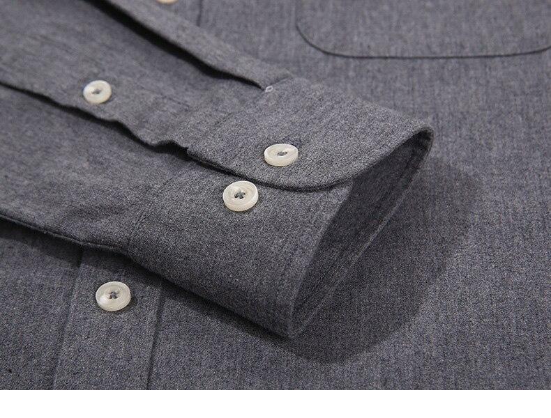 flannel shirt 13