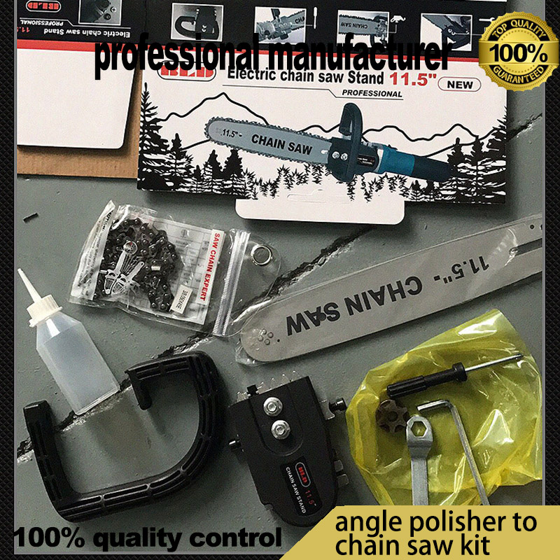 chain saw part kit for polishing tool to chain saw tool parts for chain saw kit at good price with belt for hand hold clutch fits for 25cc 25cc 2500 chain saw spare parts