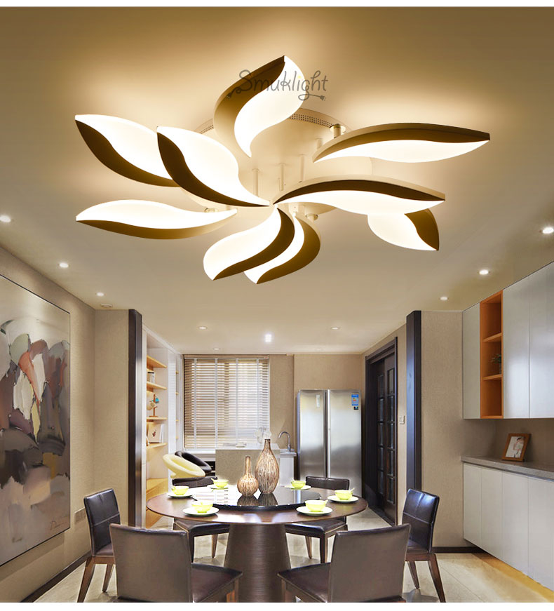 Maple-Leaf-ceiling-lamp_07