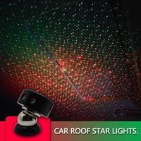 Remote control RGB 5V Twinkle Wheel LED Fiber Optic Engine Light machine PMMA plastic cable Star Car ceiling DIY decor