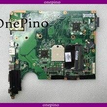 571186-001 DA0UT1MB6E0 REV: E материнская плата для ноутбука HP DV6 DV6-2000 571186-001 материнская плата для ноутбука, протестирована