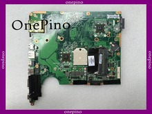 Top quality , For HP laptop mainboard DV6 DV6-2000 571186-001 motherboard,100% Tested 60 days warranty