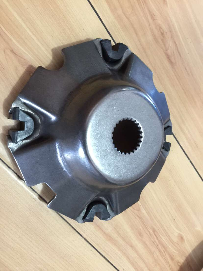 cam and  slider suit for CF500ATV ENGINE PARTS NUMBER IS  0180-051001 and   0180-051100 overriding clutch for cfmoto cf500 x5 atv cf188 cf800 cfx8 engine parts number 0180 091200