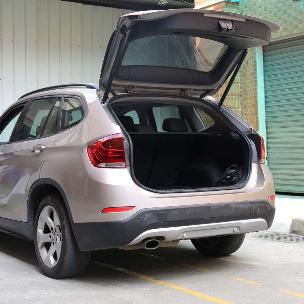 Smart Auto Electric Tail Gate Lift For Bmw X1 Control Set Height