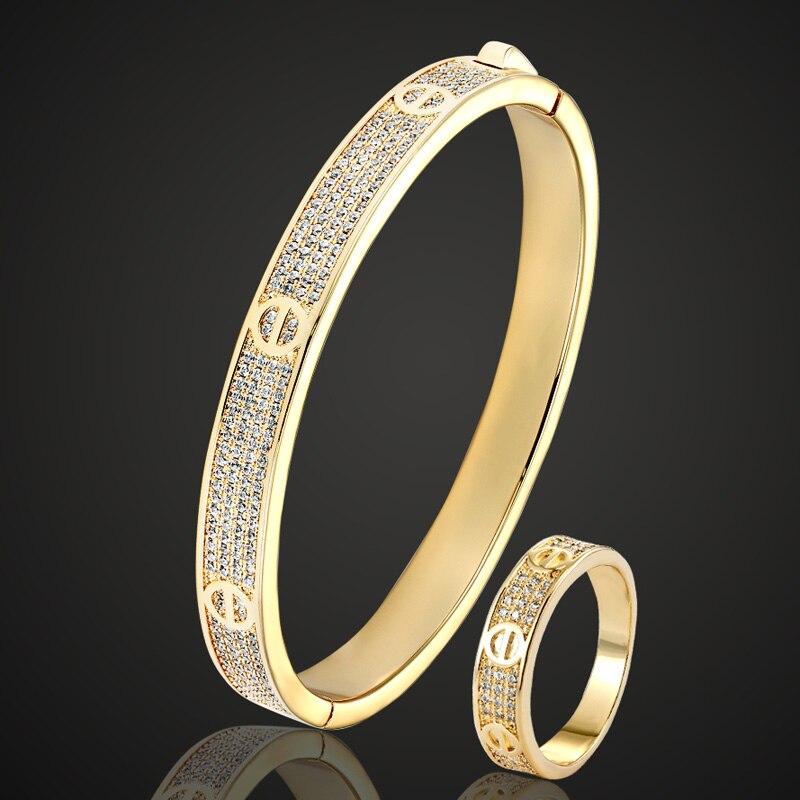 Платиновые браслеты женские